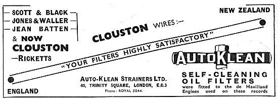 Components-AutoKlean-1938-21611