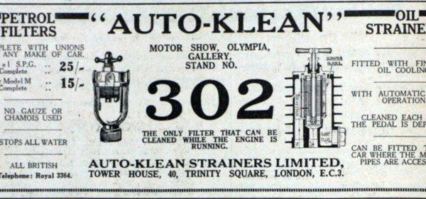 Im19311020Motor-AutoKlean2