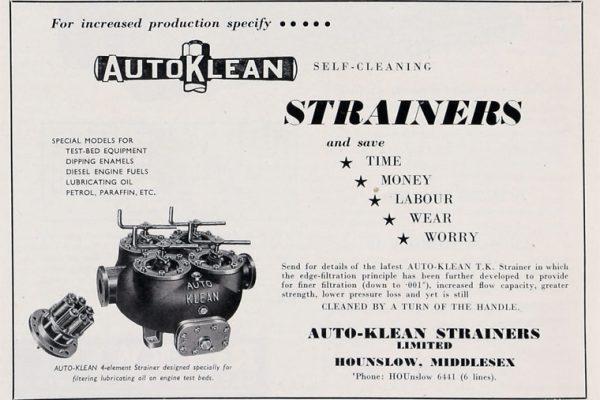 Im195203AE-autoKlean