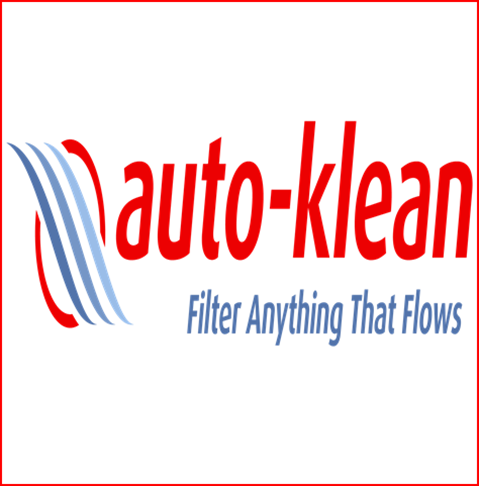 10 GA Auto-klean Self Cleaning Water Filter - The Filter Company